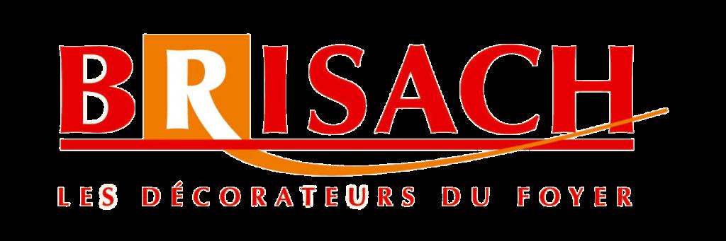 Logo Brisach