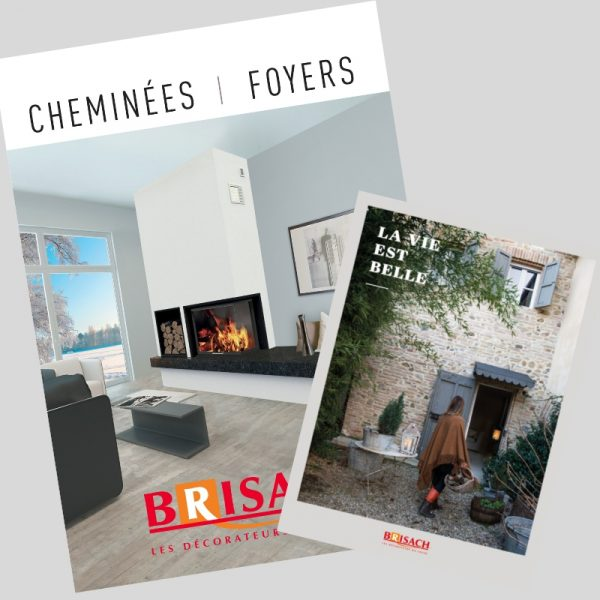 Catalogues 2018-2019