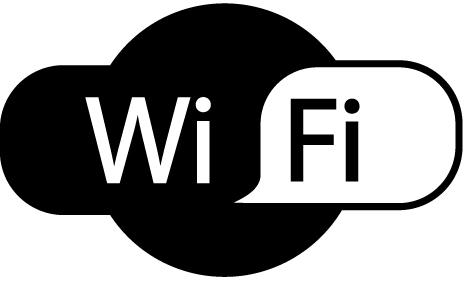 Wifi de série