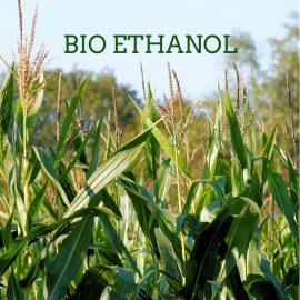 Bio-Ethanol