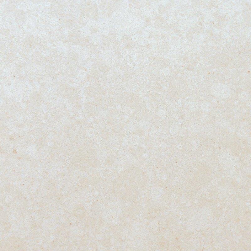 Brèche de Marbre Blanc