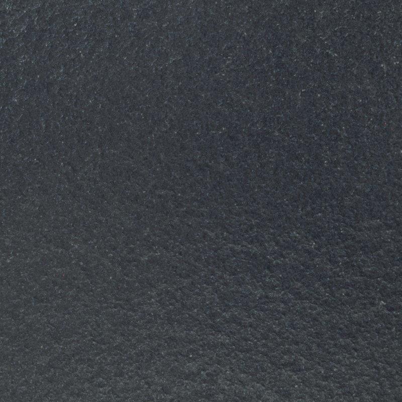 Granit Noir Cuir