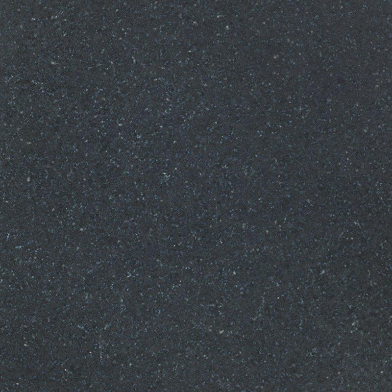 Granit Noir Flammé