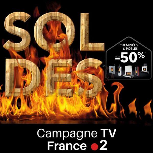 Campagne TV Brisach Janvier 2020