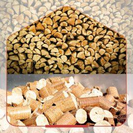 Brisach   Poêle à bois ou à granulés
